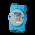 ADAM-620020150721092924
