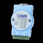 Adam-4520