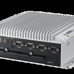 ark-3510